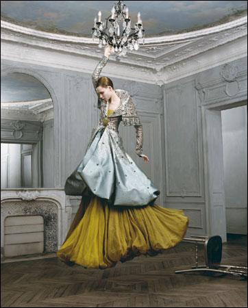 Moda_E_Serio_Dior_Haute_Couture