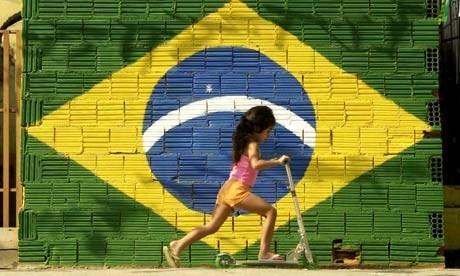 flag-brazil460x276